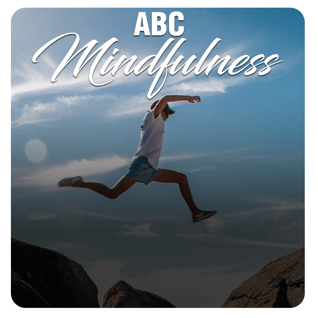 ABC de Mindfulness